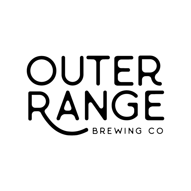 Brewer - Outer Range Brewing Co.