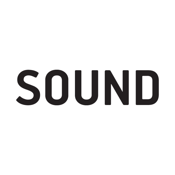 Area Sales Manager - Sound | Sparkling Tea