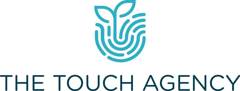 Regional Sales Manager - Central - The Touch Agency