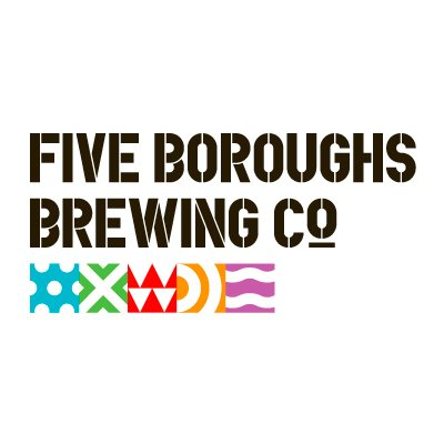 Staff Accountant - Five Boroughs Brewing Co.