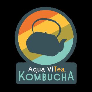 Northeast Field Sales Manager - Aqua ViTea