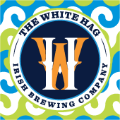 Brewmaster/ Production Manager - The White Hag, based in Ballymote, Ireland