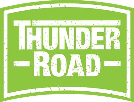 Regional  Sales Manager - Thunder Road Brewing Co