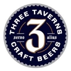 Brewer - Three Taverns Craft Brewery