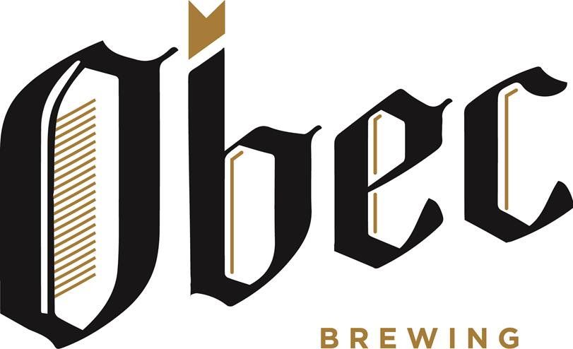 [CDATA[Market Manager - Seismic Brewing Company]]