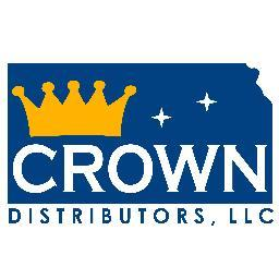Craft Brand Manager - Crown Distributors LLC