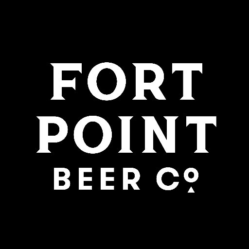 Sales Representative - Fort Point Beer Company