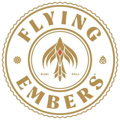 Market Development Manager | San Diego - Flying Embers