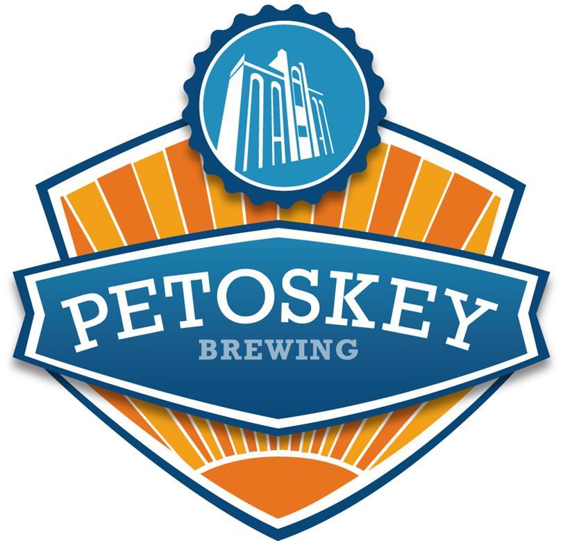 Brewer & Cellar Person - Petoskey Brewing - Northern Michigan
