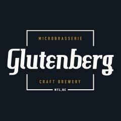 Brand Ambassador/Sales Representative - FULL TIME - Glutenberg