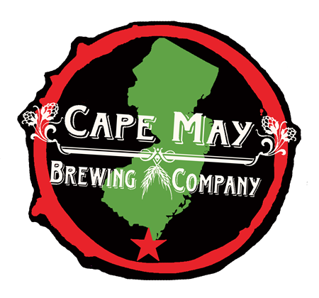Retail General Manager - Cape May Brewing Company