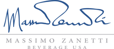 Corporate Barista (Beverage/Marketing Specialist) - Massimo Zanetti Beverage USA