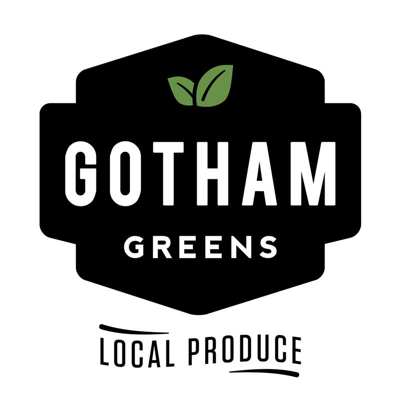 Product Manager - Gotham Greens