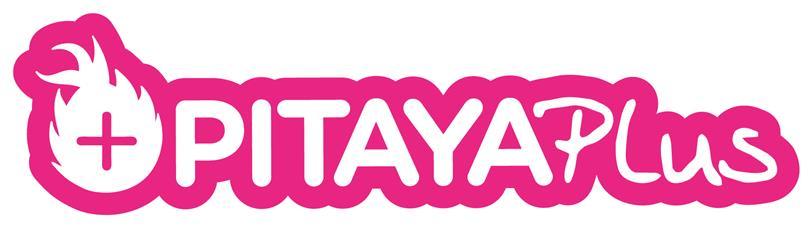 Logistics Coordinator - Pitaya Plus