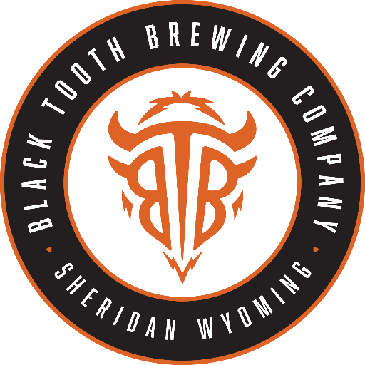 General Manager - Black Tooth Brewing Company