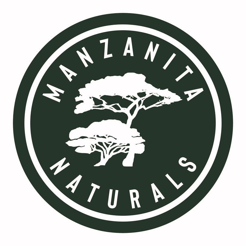 Sales Representative - Southern California - Manzanita Naturals