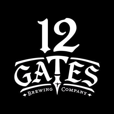 Head Brewer - 12 Gates Brewing Company