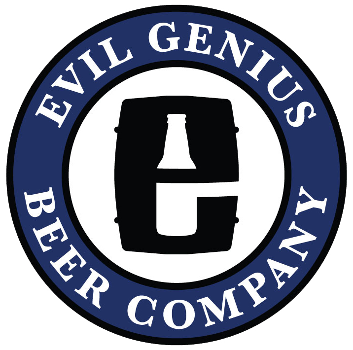 Regional Account Manager MA, CT and RI - Evil Genius Beer Company