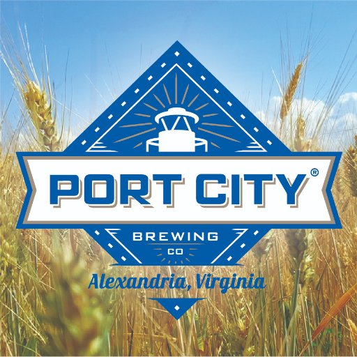 Central Virginia Sales Representative - Port City Brewing Company