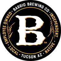 Brewery Operations Manager