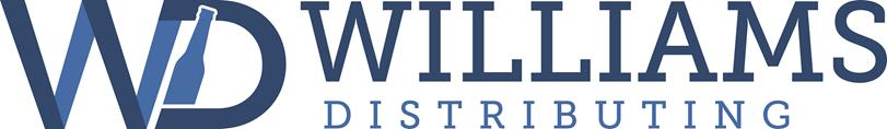Director of Brand Management  - Williams Distributing Co.