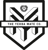 District Manager - Bay Area, CA - The Yerba Mate Co.