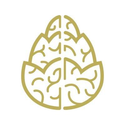 Sales Team Manager - Cerebral Brewing