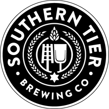 Field Sales Representative - NYC  - Southern Tier Brewing Company (Featured)