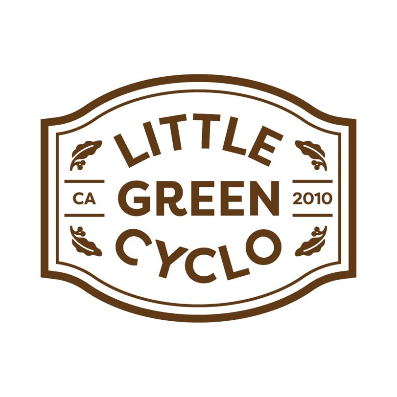 Product Sales Specialist - Little Green Cyclo