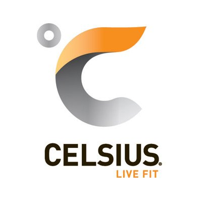 Territory Sales Manager - Dallas, Kansas, Oklahoma, Seattle  - Celsius