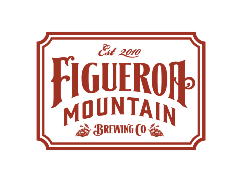 Area Sales Manager - Figueroa Mountain Brewing Company