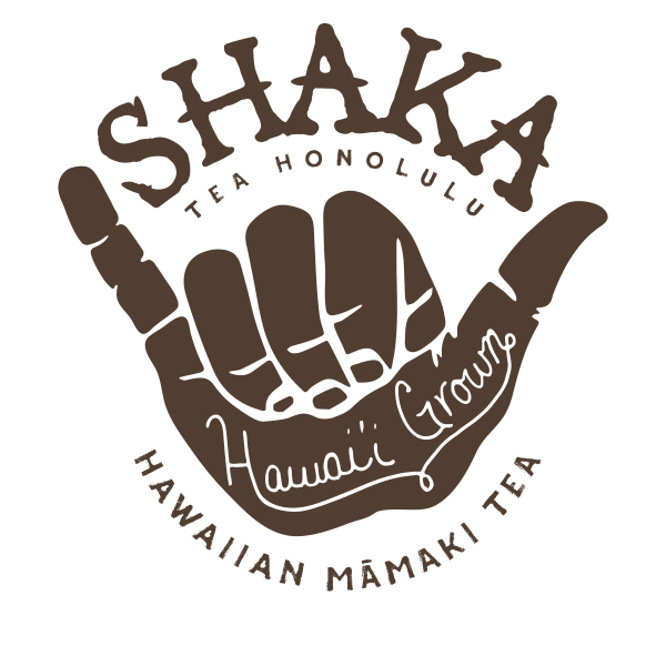 Director of Sales - Western US - Shaka Tea