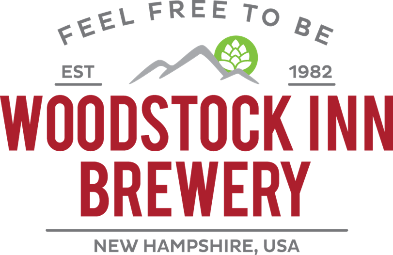 Full Time Brewer - Woodstock Inn Brewery