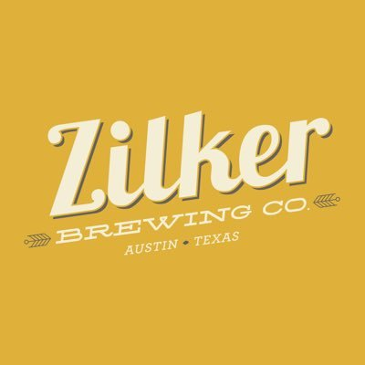 Canning Line Manager - Zilker Brewing Company