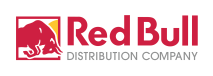 Emerging Leader Program- Train to Become a Top Sales Leader! - Red Bull Distribution Company