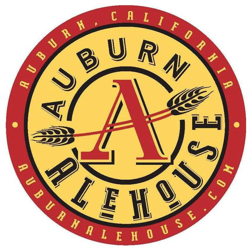 Brewer - Auburn Alehouse Craft Brewery