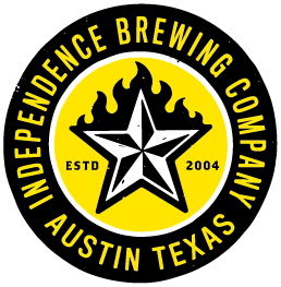 Sales Representative - Houston - Independence Brewing Co,