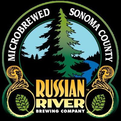 Lab Manager - Russian River Brewing Company