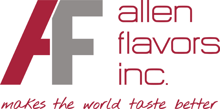 Account Manager - West Coast Area - Allen Flavors, Inc.