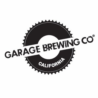 Cellarman - Garage Brewing Company