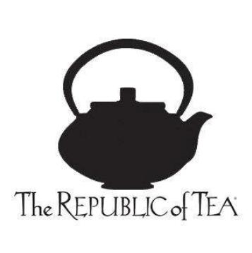 Sales Manager - Food Service - The Republic of Tea