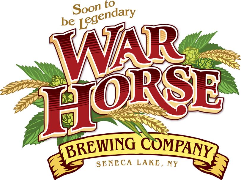 Seeking Head Brewer at War Horse Brewing, Finger Lakes, NY - War Horse Brewing Company