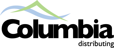 Category Specialist - Columbia Distributing