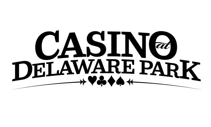 Head Brewmaster - Casino at Delaware Park