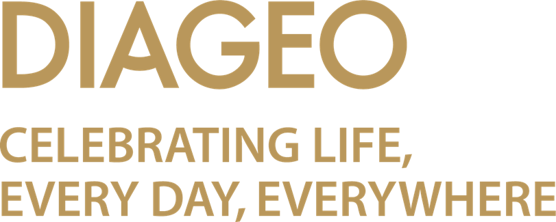 Open Gate Brewer & Beer Specialist - Diageo - the world's leading drinks company