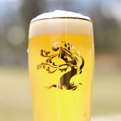 Wood Cellar Manager - Mixed Fermentation - Tree House Brewing Company