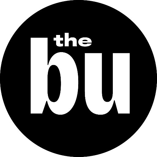 Marketing Manager - The Bu