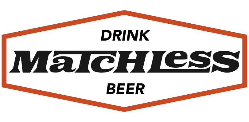 Seattle - Tacoma Sales Rep - Matchless Brewing