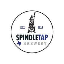 Packaging Manager - Spindletap Brewery