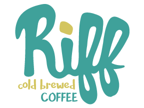 Sales Representative - Riff Cold Brewed Coffee
